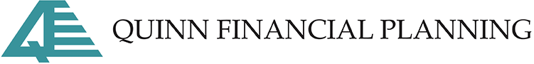 Quinn Financial Planning